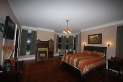 Rose Hill Bedroom 1