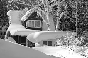snow-removal-roof