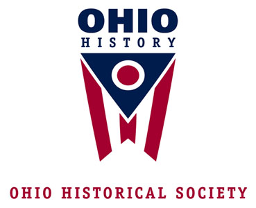 The Ohio Historical Society is the state's Historic Preservation Office.