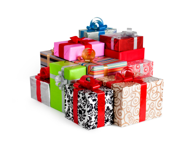 HolidayShoppingGifts