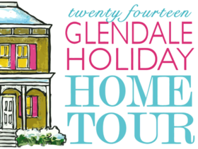 Glendale-2014-Holiday-Home-Tour-logo